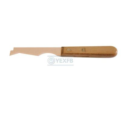 Non Sparking Knife - OY6204H