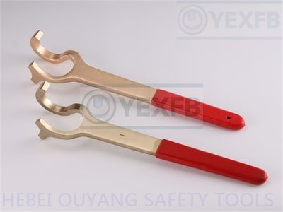 OY6160 NON SPARKING STRIKING WRENCH-.jpg
