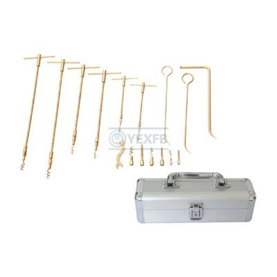 Non Sparking Packing Tools - OY6315