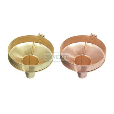 Non Sparking Oil Funnel - OY6278