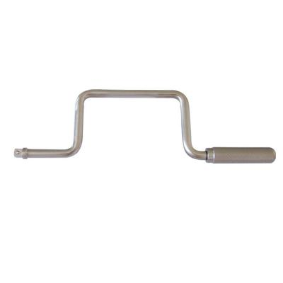 Titanium Speed Handle Non Magnetic - OY65309