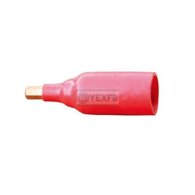 1000V Insulated Internal Hexagon Socket Non Sparking - OY66308