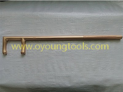 Non-Sparking-Striking-Wrench-Open-End_WPS图片.jpg