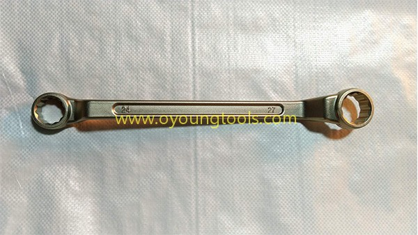 NON-SPARKING-WRENCH-DOUBLE-RING-END-05_WPS图片.jpg